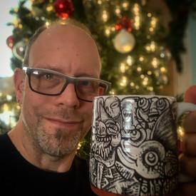 Pittsburgh Pottery mug_pic.jpg