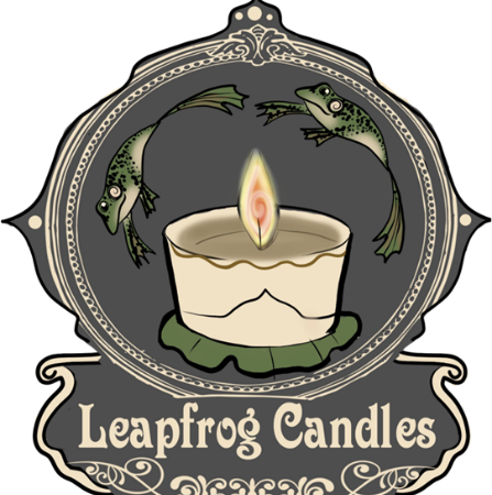 Leapfrog candles_pic.png