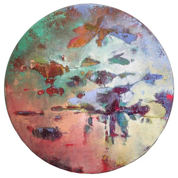 josh hogan round painting 1.jpg