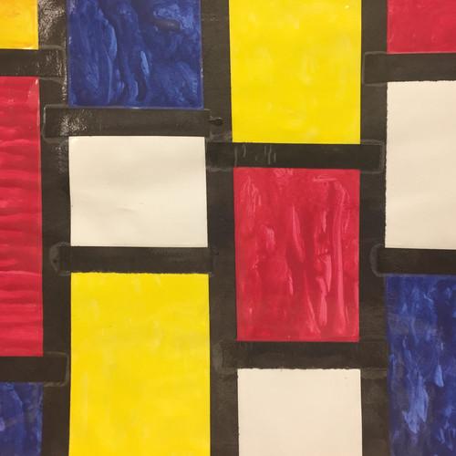 Art Classes | Kids Art Classes | CURIO cool | United States