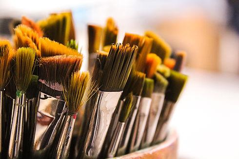 Paintbrushes photoshopped version.jpg