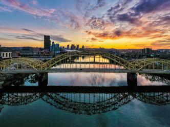 Bridge 2_Berkstresser.jpg