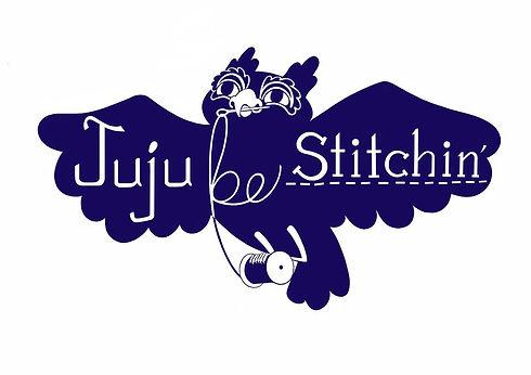 Ju JU Be Stichin_pic.jpg