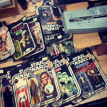 Carded star wars_pic.jpg