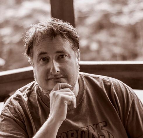Rob Carson self_pic.jpg