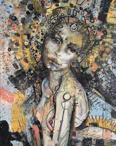 Goddess of Understanding_Mundok.jpg