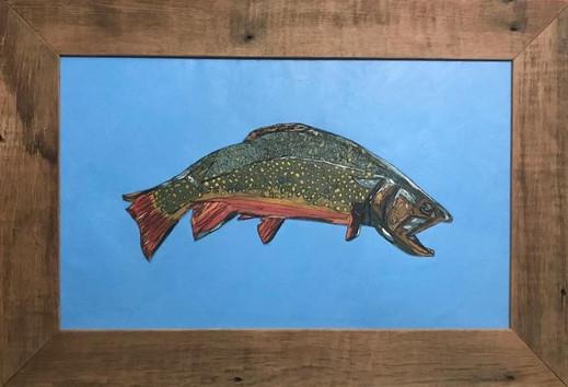 Hatkevich fish_pic.jpg