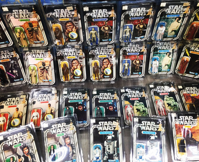 Carded Star Wars_collectibles.jpg