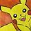 Thumbnail: Pikachu CURIO Kit