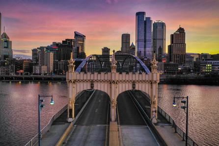 Bridge 1_Berkstresser.jpg