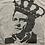 Thumbnail: Cash Is King T-Shirt