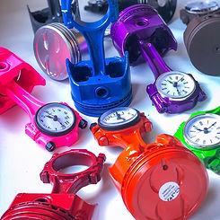 CJ 7 clocks_pic.jpg