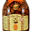 Thumbnail: OLIVE NERE LECCINO (Black Olives Leccino)