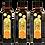 Thumbnail: OLIO EXTRAVERGINE DI OLIVA ORO TRADIZIONALE ( Traditional gold extra virgin oil)