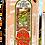 Thumbnail: OLIO EXTRAVERGINE (Extra Virgin Olive Oil)