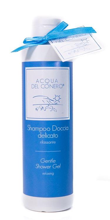 DOCCIA SHAMPOO MARE (Shower shampoo See)