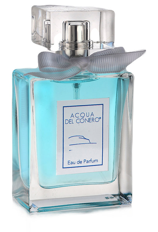 ACQUA DEL CONERO Eau de Parfum