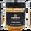 Thumbnail: CONF. 3 VASETTI CONFETTURA GUSTI MISTI (Pack of three jam jars mixed flavors)