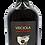 Thumbnail: VINO DI VISCIOLA SELEZIONE BARRICATA (Visciole's Wine Barricate selection)