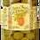 Thumbnail: OLIVA TENERA ASCOLANA IN SALAMOIA (Tender olive from Ascoli in brine)