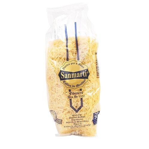 Sanmarti Fideu Pasta 250g