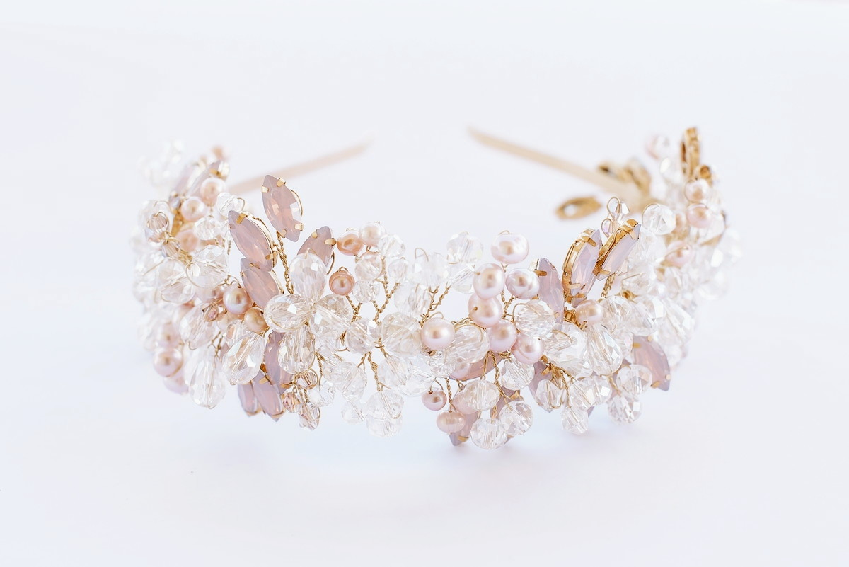 jasmine-tiara-para-noiva