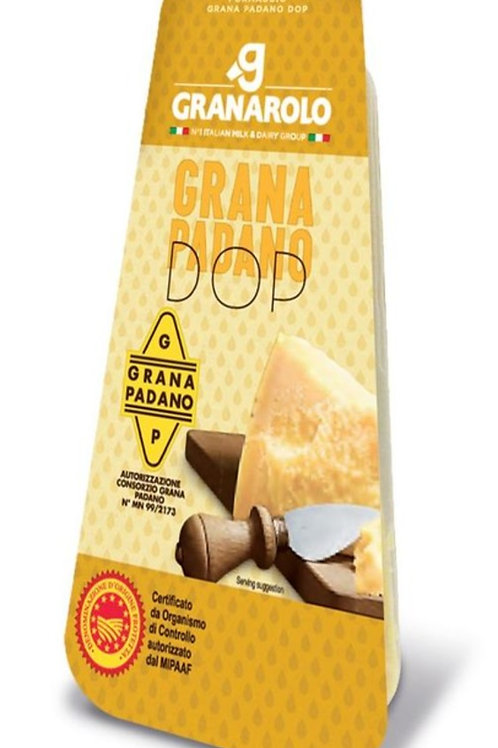 Granarolo Grana Padano Cheese 200g