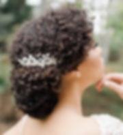 claire-arranjo-pente-de-cabelo-para-noiv