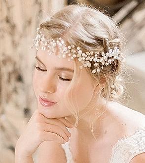samara-headband-para-noiva (1).jpg