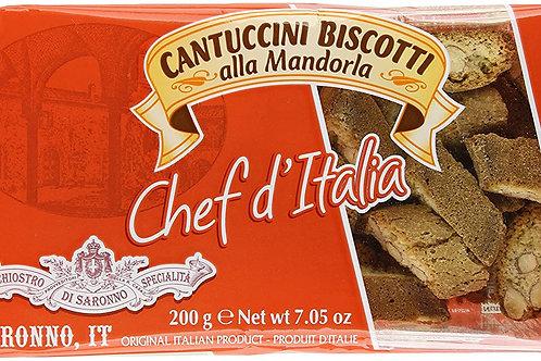 Cantuccin Biscotti 200g