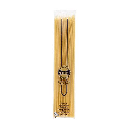 Sanmarti Catalan Spaghetti 250g