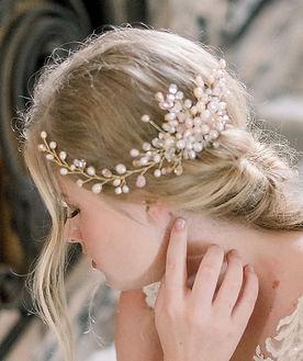 rosalie-arranjo-para-noivas.jpg