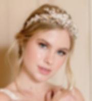 thalia-tiara-para-noiva.jpg