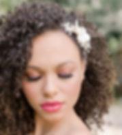 benicia-arranjo-de-cabelo-para-noiva.jpg