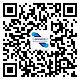 WeChat_ConnectU.JPG