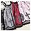 Thumbnail: Lace Cross - JSK