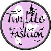 logo紫-园.jpg