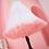 Thumbnail: Gradient Cloud Petticoat
