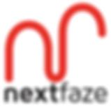 Nextfaze logo.png