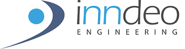 Inndeo logo.png