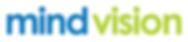Mindvision logo.png