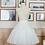 Thumbnail: Basic Petticoat