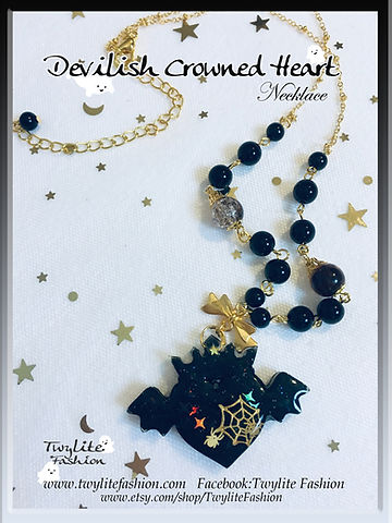 crowned heart necklace2.jpg