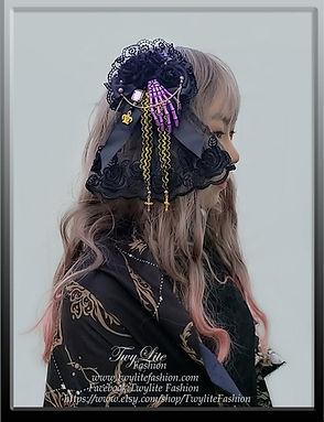 purple hand veil.jpg