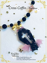 cross coffin necklace 6.jpg