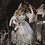 Thumbnail: Gothic Alice - jsk