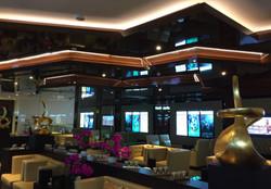VOX Deira City Centre, Dubai