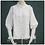 Thumbnail: Ruffly Puffed Sleeve Blouse