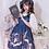 Thumbnail: The Singing of Magic Books - JSK