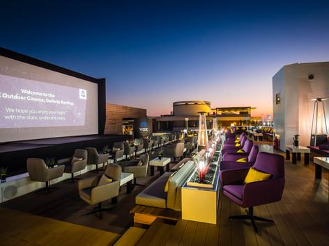 Galleria Dubai